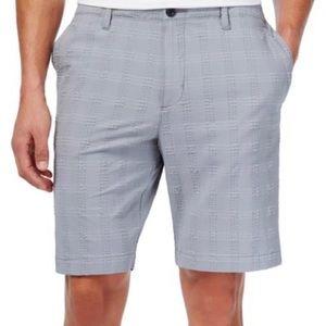 Tommy Bahama Men's Shorts Size 36